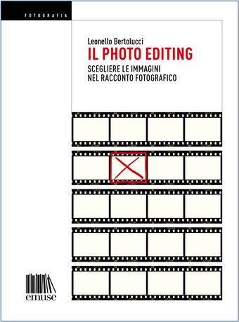 IL PHOTO EDITING - emuse